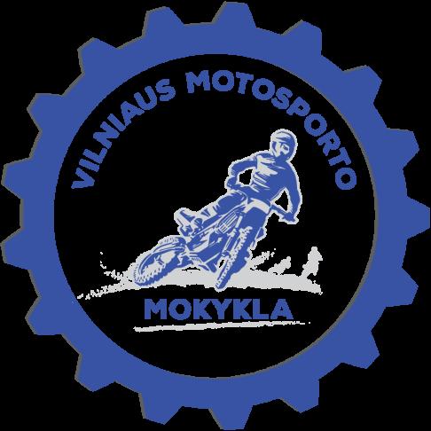 Motosporto mokykla